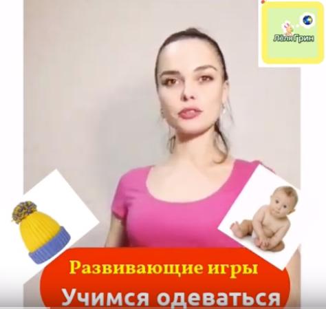 100gde.ru